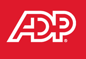 Protected: ADP