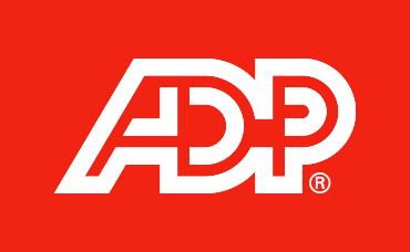 adp-panel
