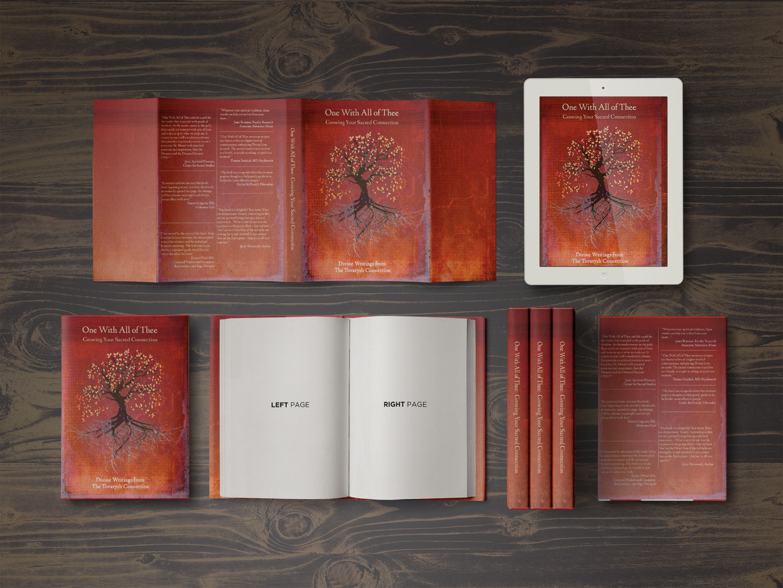 candelita-book-design-mockup