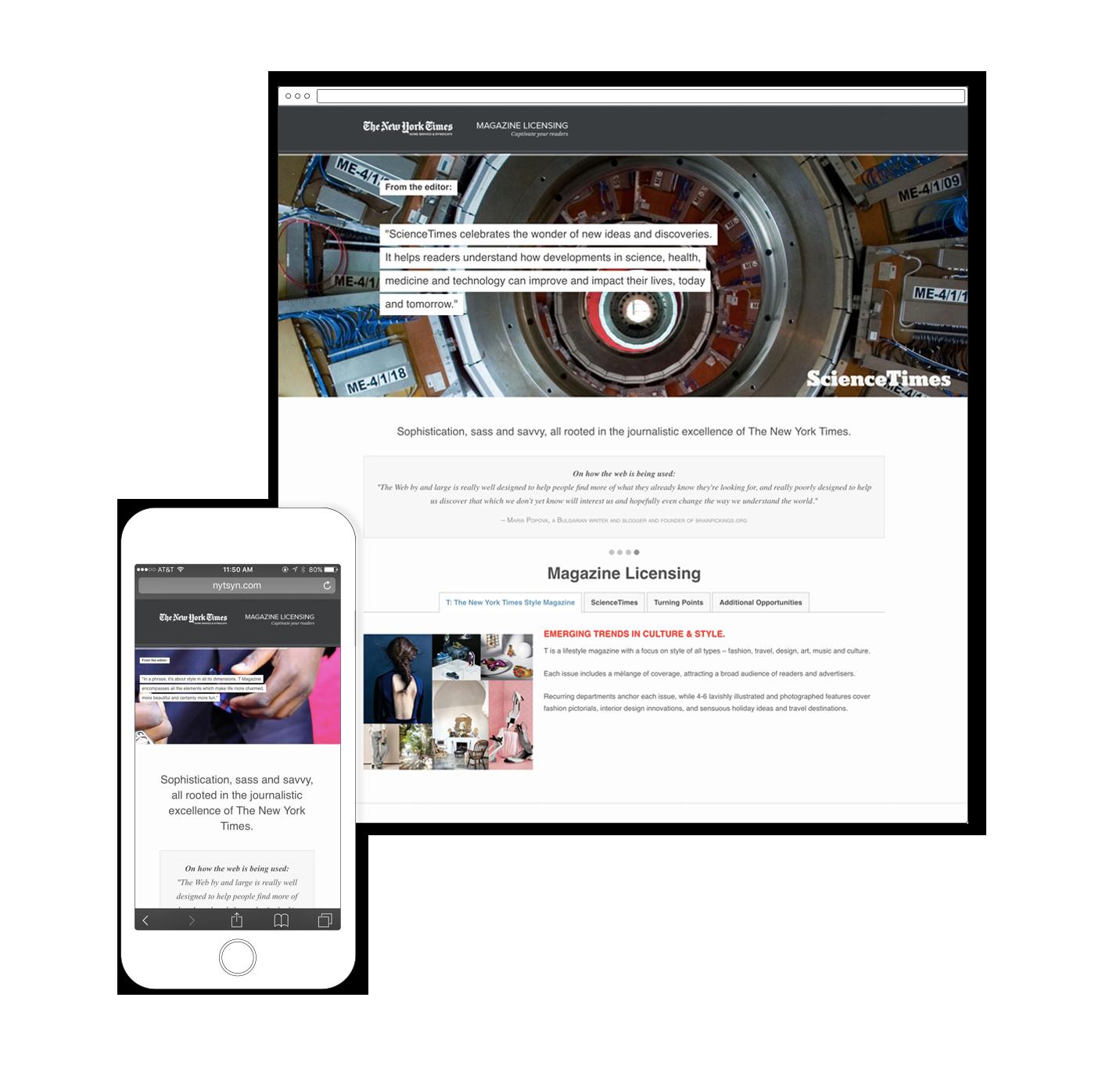 candelita-nytsyn-licensing-magazine-landing-page