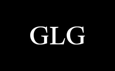 glg-panel