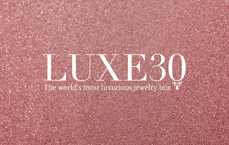 Luxe30