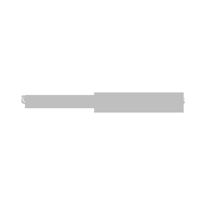 nytsyn-logos