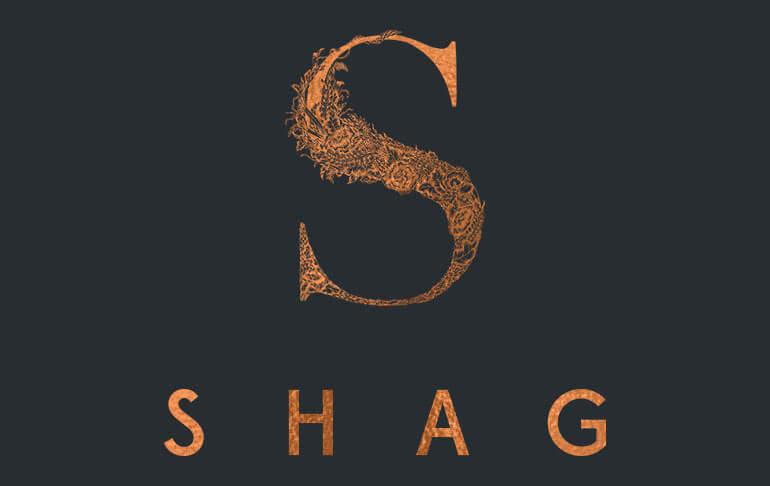 Shag: A Sexy Shop