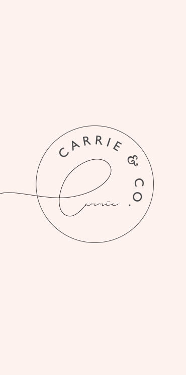 Carrie & Co